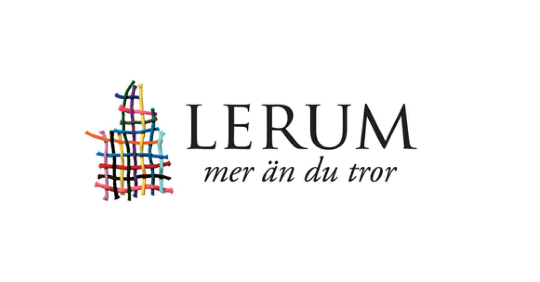 Lerums Kommun