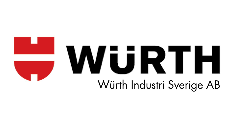 Wurth