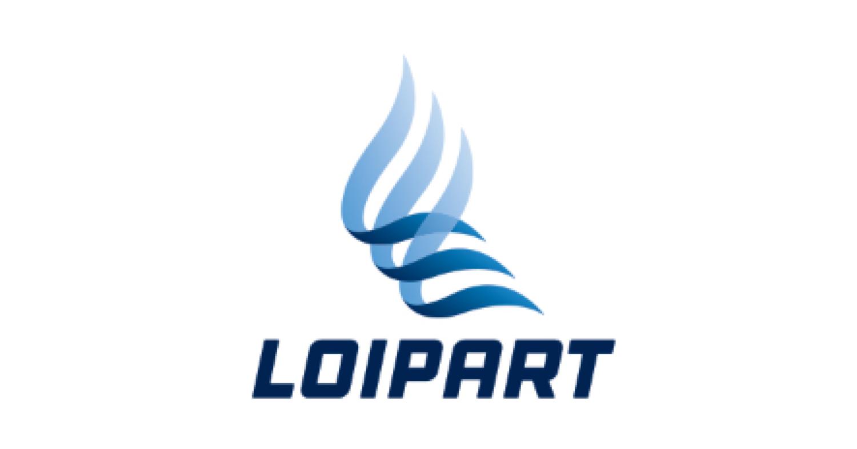Loipart