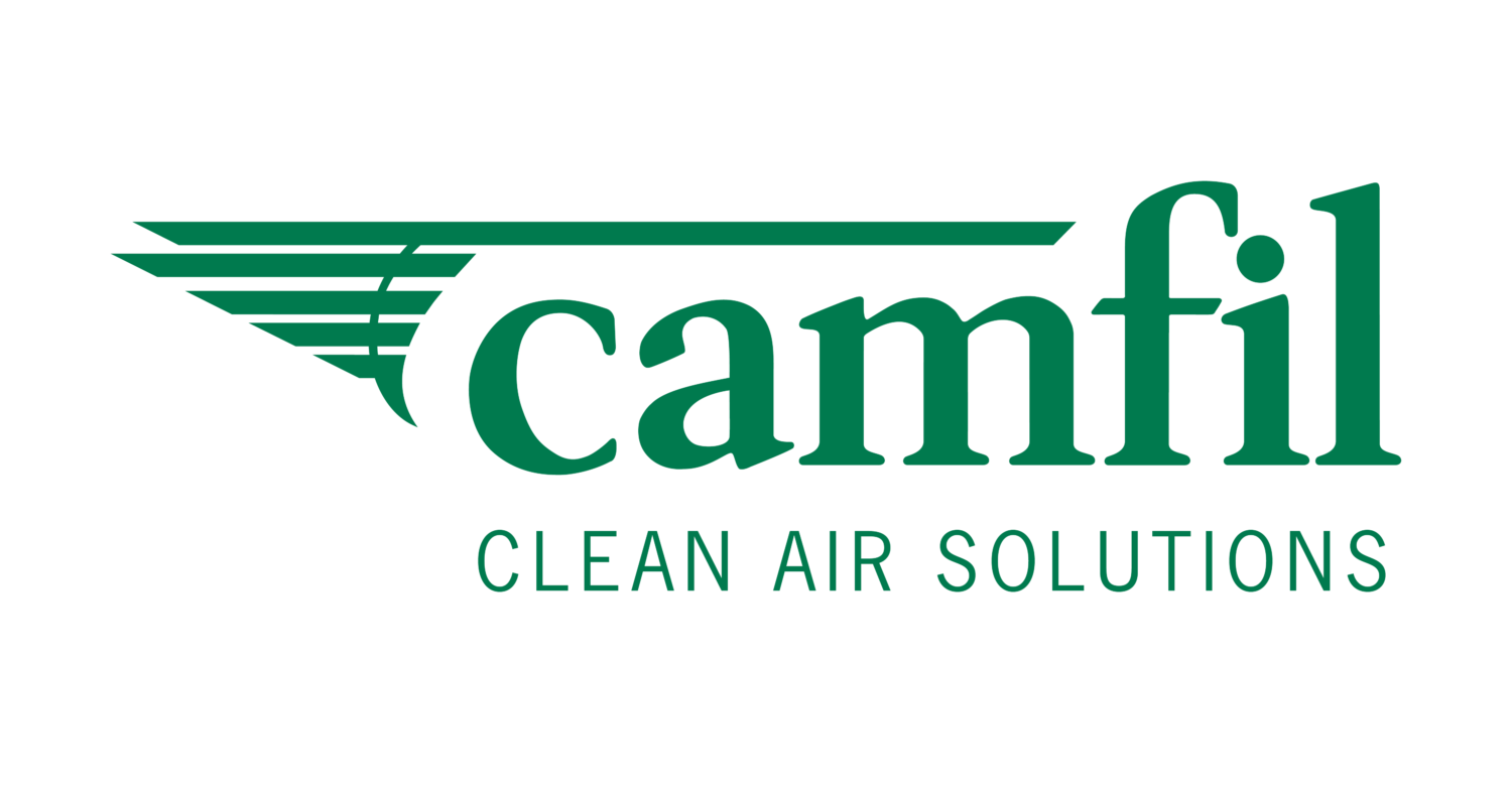 Camfil Power Systems