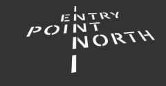 Entrypoint North