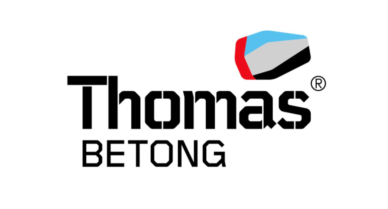 Tomas Betong